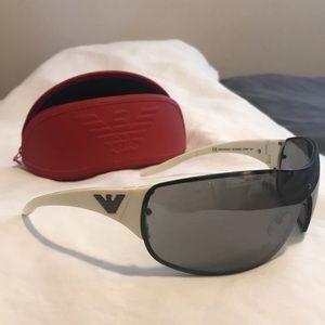 Emporia Armani sunglasses